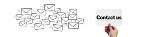 Briefmailing